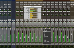 ProTools11_Feature3_enlarge