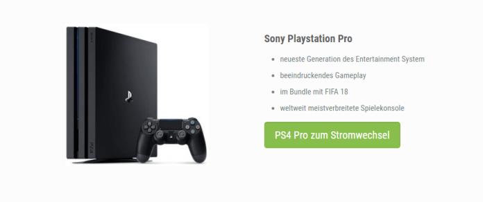 Strom-Praemie-PS4 (1)