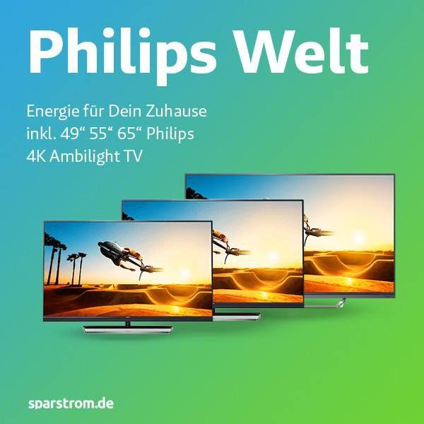 strom-mit-TV-stromwechsel-mit-tv-stromanbieterwechsel-mit-praemie-TV